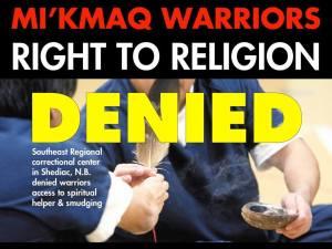 warriors denied smudge