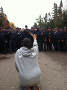 elsipogtog-ossie-michelin-protest-photo