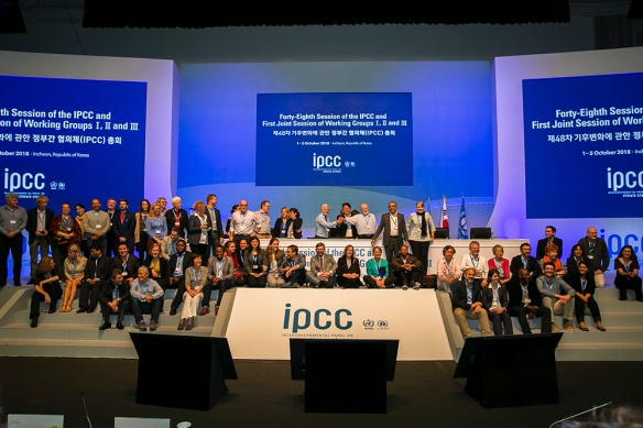 ipcc-1.5-korea-picture