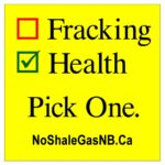 no-fracking-health-yellow-8.5-150x150